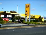 Rotorua Supermarkets, Rotorua, NZ