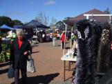 Rotorua Markets