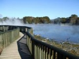 Free things to do in Rotorua, New Zealand