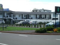 Luxury Accommodation in Rotorua at the Regent of Rotorua Boutique Hotel