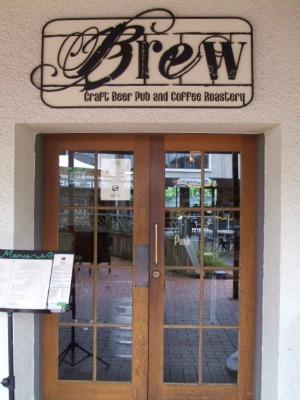 Rotorua Pubs - Bre