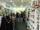 Rotorua, NZ, Shopping