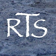Rotorua Travel Secrets Blog
