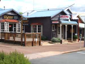 Rotorua Restaurants - Chimney Indian Restaurant