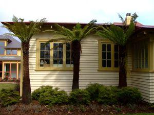 Rotorua Souvenir Shops - RAVE Craft Shop